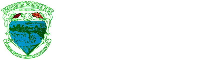 Prefeitura Municipal de Cachoeira Dourada